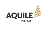 Aquile in sportu